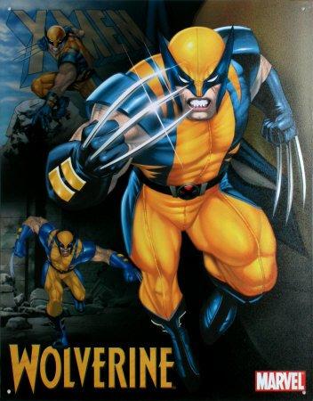 Главная фотоальбом супергерои